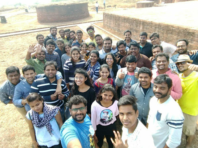 team-outing2