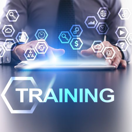 corporate_training_1